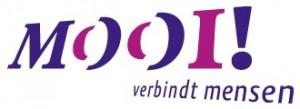 logo_5Fmooi